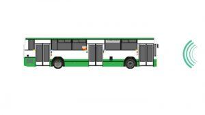 the-kpkm-bus