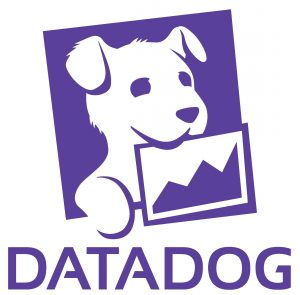 No 'dissing your dog' please, he might be ready to go fetch and look after your cloud data metric for you