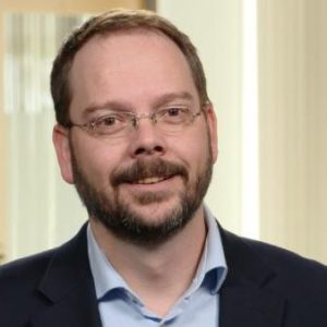 Red Hat's Herrmann: don't believe (all) the container hype, it's time to get real