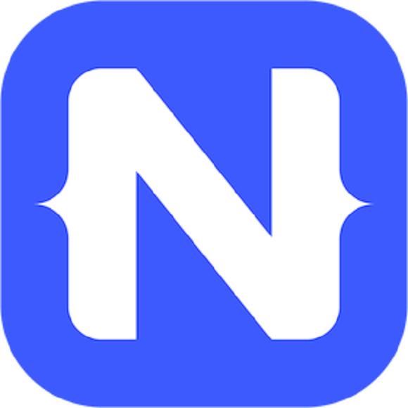 Progress releases NativeScript 4.0 - Open Source Insider