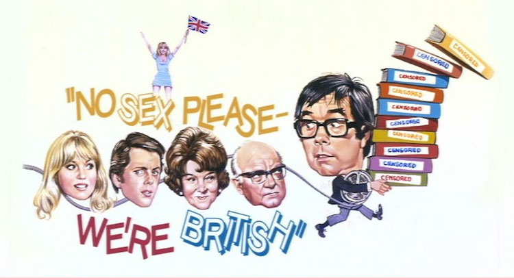 Image Source: Comedy.co.uk