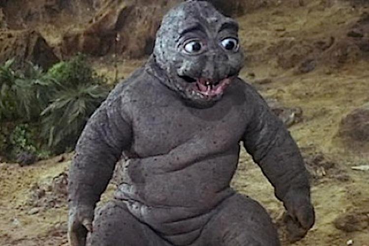 23-Godzilla-Kaiju-Minilla
