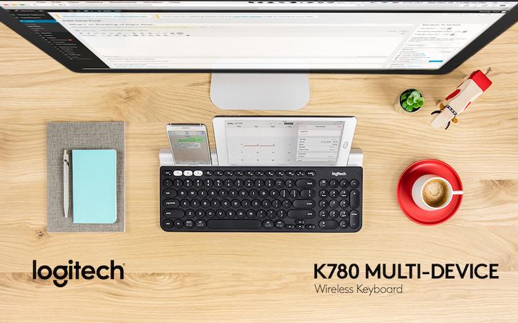1Logitech K780_4