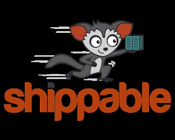 1shippable-logo-4-16-15-300x240