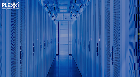 Deep in the motherlode of the server room, new hyperconverged networking models are surfacing...
