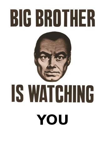 bigbrotherwatching