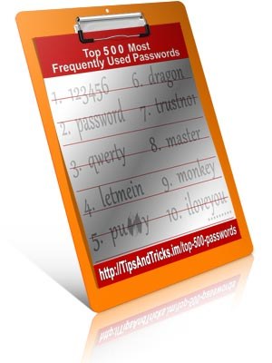 top500passwordsgraphic