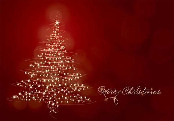 merry_christmas_card1
