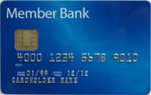 emv_card_300w