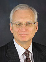 Robert Juckiewicz