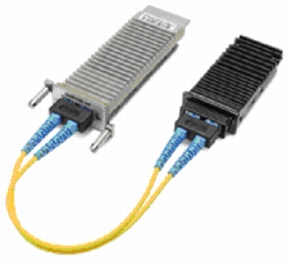 What Is The Advantage Of Sfp Ports On A Gigabit Switch
