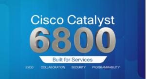 Catalyst-6800-Shipping