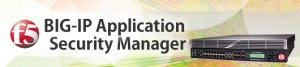 f5_application_security_manager_top