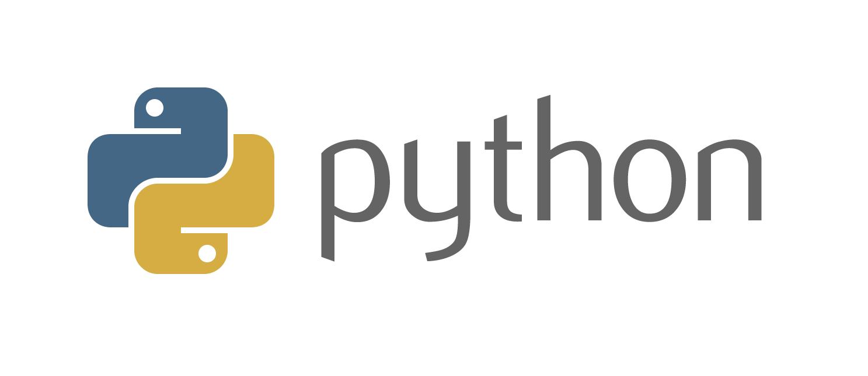 Image result for python network logo