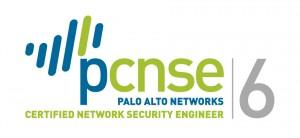 PAN_PCNSE_Logo