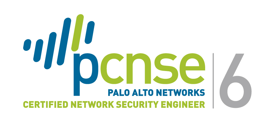 What is Palo Alto Networks Certified Network Security Engineer ...