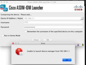 figure-1-1-adsm-launch-error