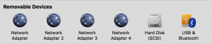 figure-17-network-adaptors