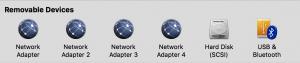 figure-17-network-adaptors