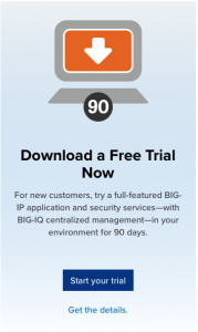 figure-9-free-trail-of-big-ip-ve