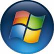 microsoft_windows_hyper-v.jpg