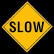 slow1.jpg