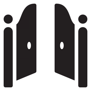 front_gate_open
