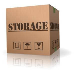 storage-image