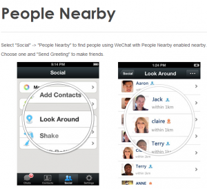 people_neaerby