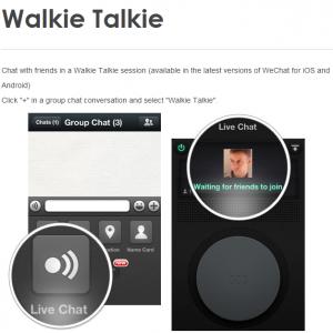 walkie_talkie