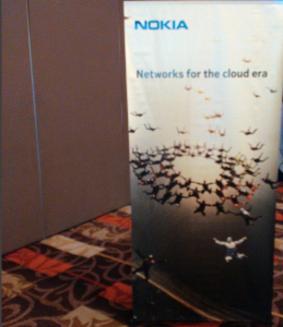 Nokia India Innovation Day