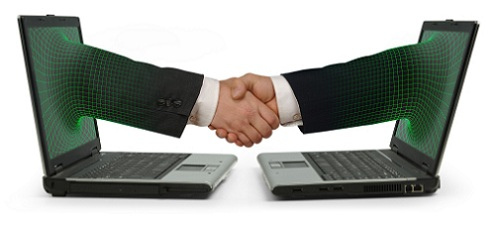 Digital Business Plan – A Strong Bond Between CEO and CIO