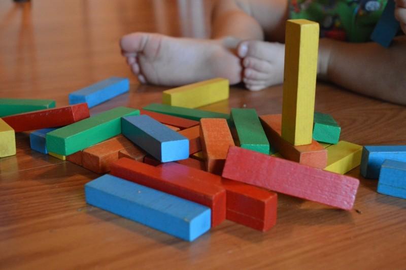 Stumbling blocks of startups