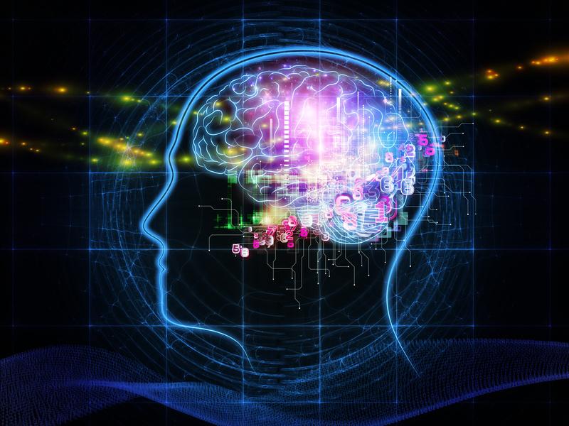 IoT Needs AI Capabilities