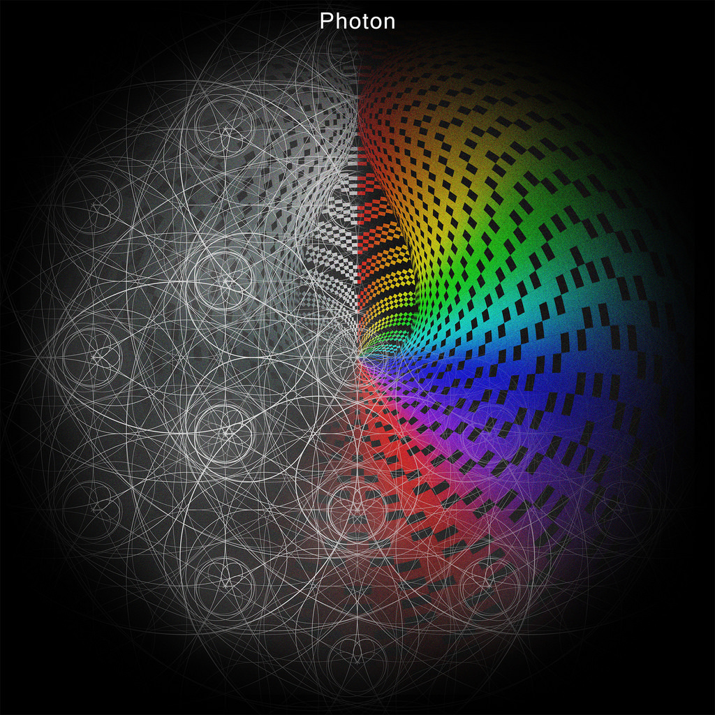 Motivating Photons