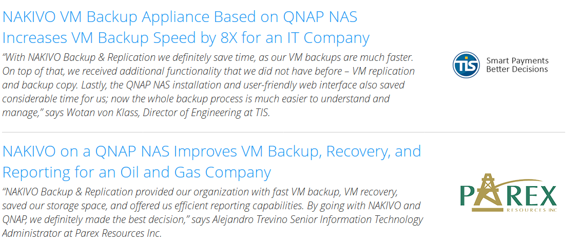 Qnap Nas Always Busy