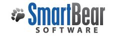 SmartBear Software offers developer learning as well as tools