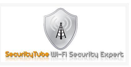 swse-logo