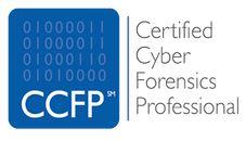 ccfp-logo