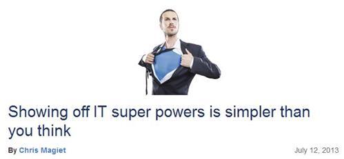 ts-super