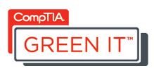 Green IT retires on 12/31/2013