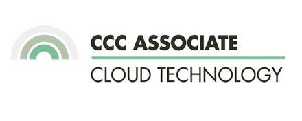 ccc-ass-ct