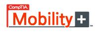 mobplus-logo