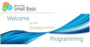 smallbasic-header