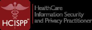 HCISPP-Logo