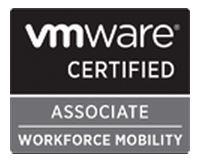 vca-wm-logo