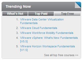 vmware-free-fundamentals