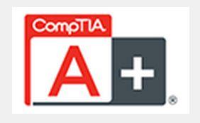 aplus-logo