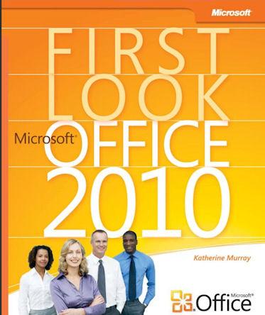 Cover shot of the Murray e-book