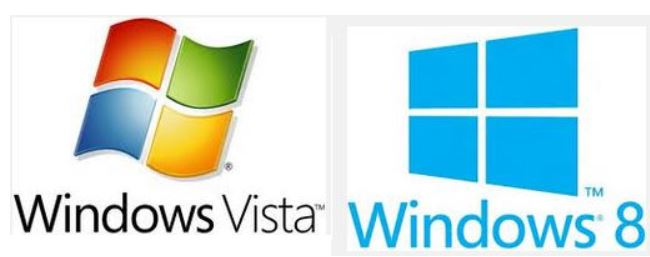 Although many thought no Windows could undershoot Vista, Windows 8 may change such thinking.